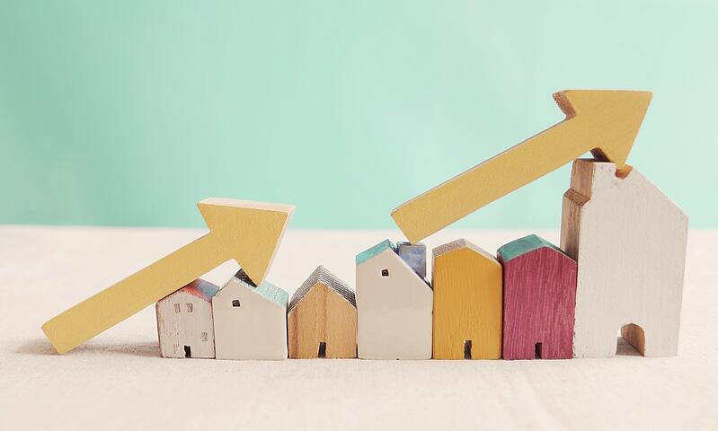 Wat is de maximale huurverhoging 2021 en hoe komt de berekening tot stand?