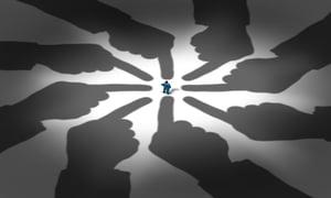 Ben ik als bestuurder aansprakelijk bij het faillissement van mijn vennootschap? De voorwaarden en gevolgen van bestuurdersaansprakelijkheid