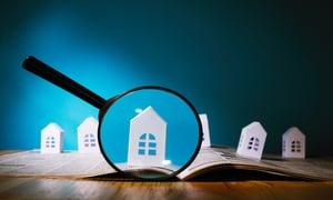 Woning kopen in oververhitte markt: een gevaar voor de onderzoeksplicht?
