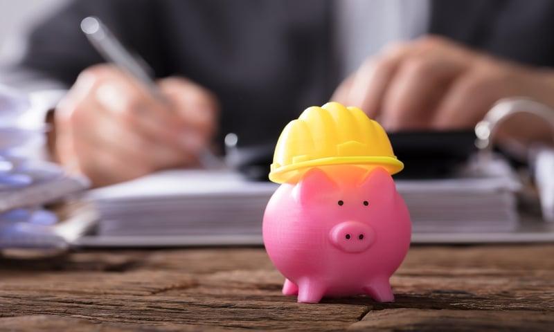De 5%-regeling onder de Wet kwaliteitsborging voor het bouwen: wat wijzigt er?