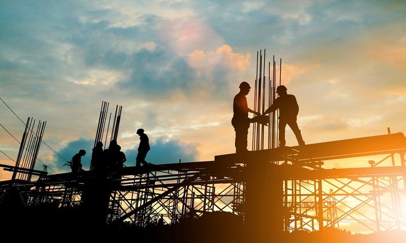 Waarschuwingsplicht in de wet Kwaliteitsborging (WKB): wat is de consequentie voor aannemers?