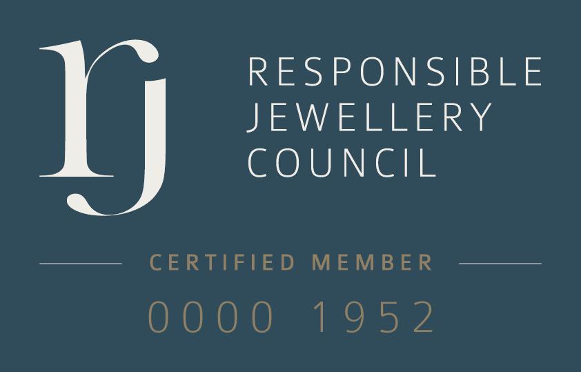 Certified_Member_Logo_EU&US2