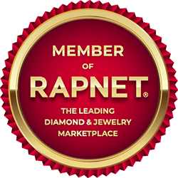 RapNet-member-badge_400x400