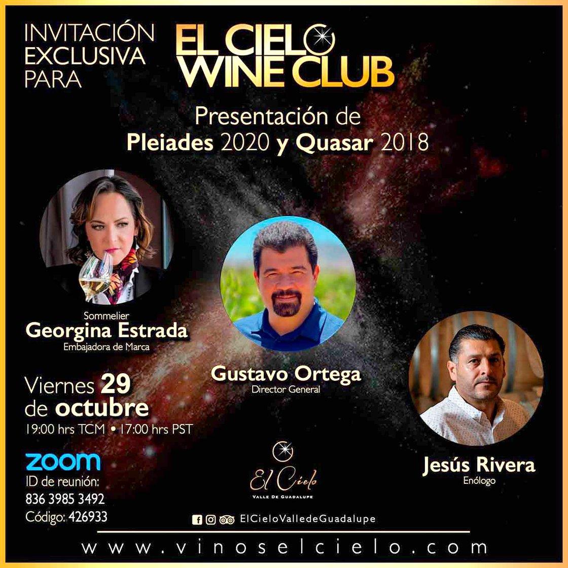 Invitacion-Presentacion-Pleiades-y-Quasar-WC-2