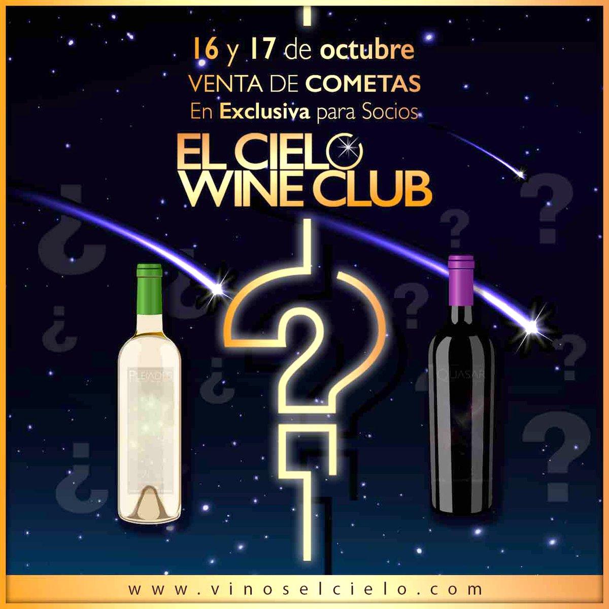 Venta-de-Cometas-Wine-Pleiades-y-Quasar-copia-1