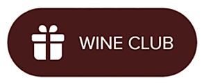 wineclubicon