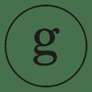 g_circle_black