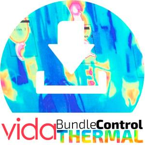 bundle logo copia