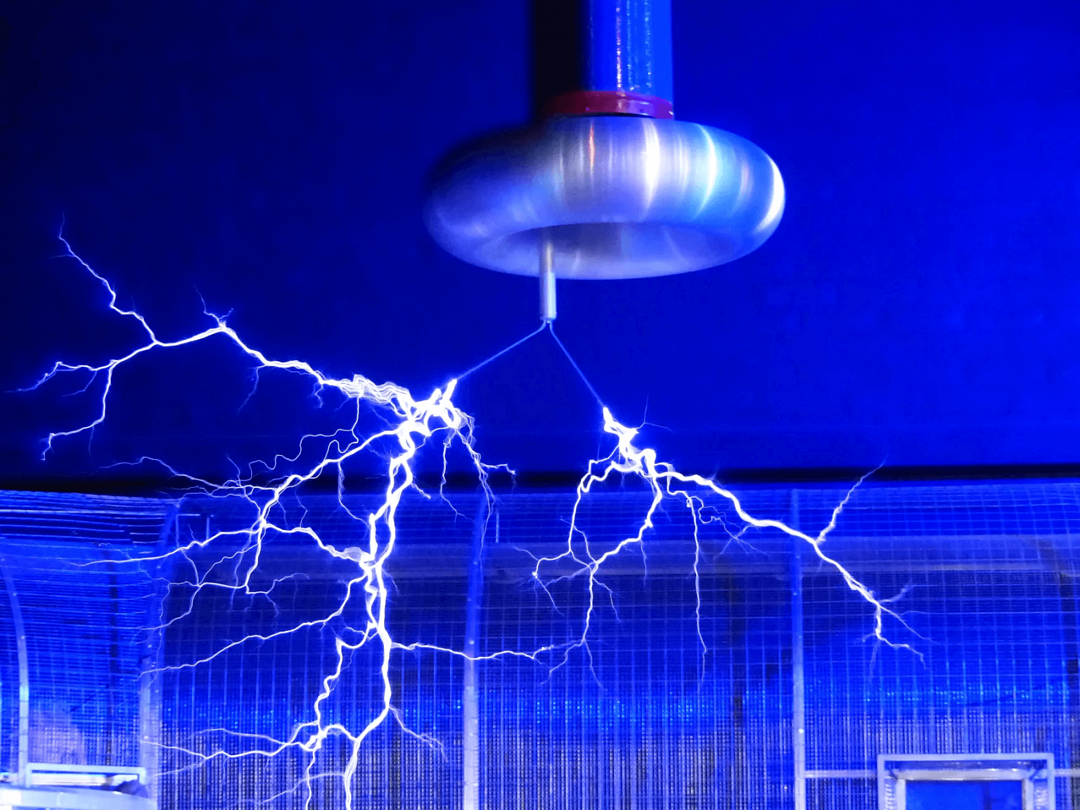 5 things Power Utilities can do with Digitization, IoT and Analytics