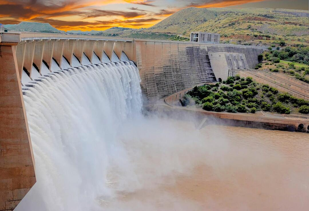 5 Key Water Utilities Challenges And How To Beat Them