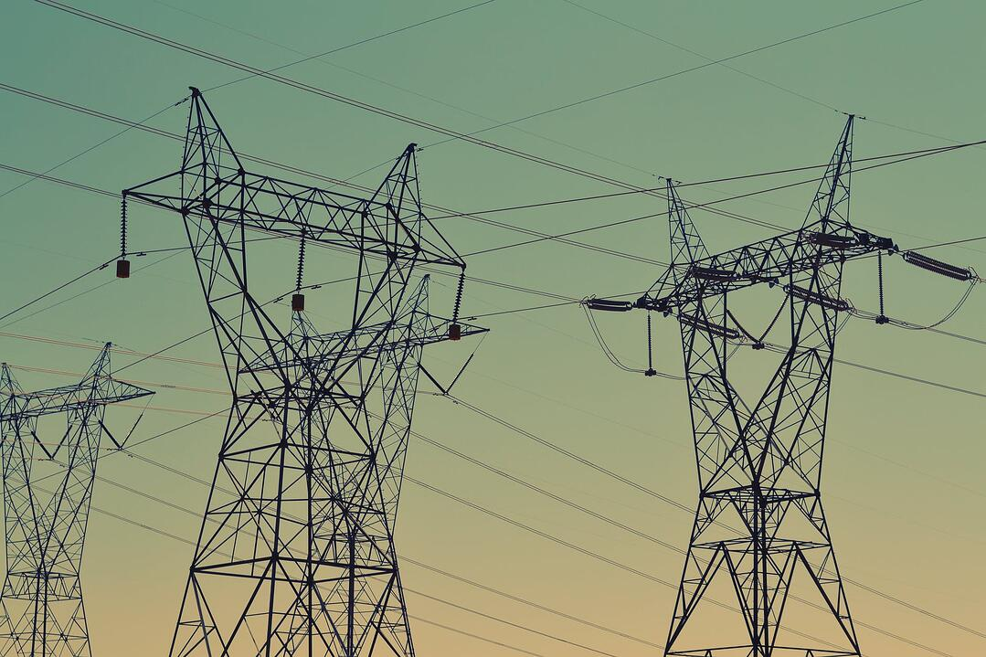 The Power Distribution Franchisee Model Could Be The Next Big Thing