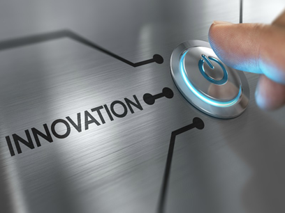 How CGDs are Using Various Technologies to Improve Business Benefits