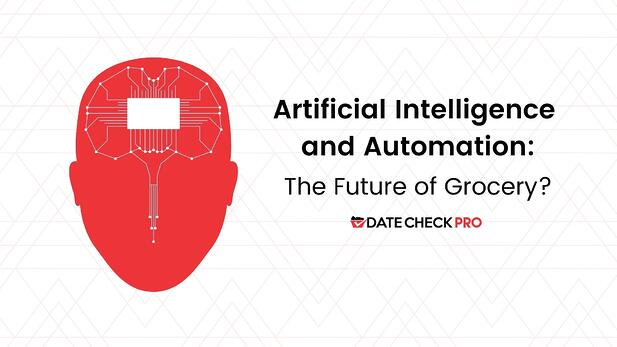 Artificial Intelligence & Automation: The Future of Grocery?