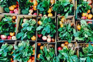 How to Be a Community Grocer in the COVID-19 Era