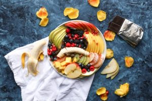 How 2019 Diet Trends Impact Expired Shrink