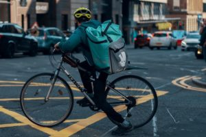 2020 Grocery Trends: Grocery Delivery