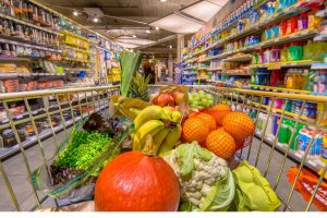 SKU Rationalization Leads to More Sales