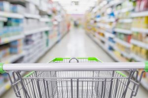 How CPGs Can Gain an Edge in a Post-COVID World
