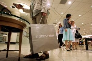 What the Grocery Industry Can Learn from Nordstrom About Customer Service