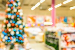 How to Eliminate Shrink This Holiday Season