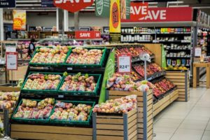 How a Food Waste-Free Experience Creates Customer Loyalty