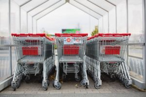 Retail Experts' Predictions for 2019