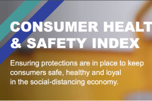 Costco, Trader Joe's and Whole Foods Lead in Retailer COVID-19 Safety