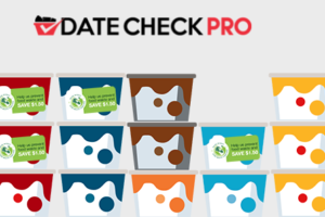 How Date Check Pro is Changing the Scope of Sustainable Grocery Shopping