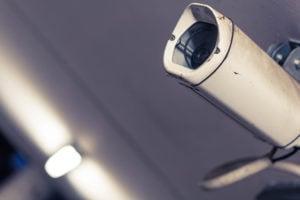CCTV for Grocery: Modern Supermarket Video Surveillance
