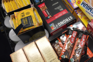 Shrink Savings Tip – One Box At A Time