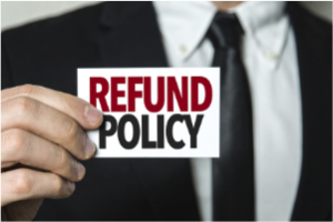 Common Return and Refund Fraud and What to Look for