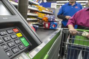 Swipe & Save: Improving Supermarket Loyalty Programs