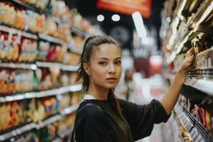 4 Retail Mistakes That Will Stop a Customer From Coming Back