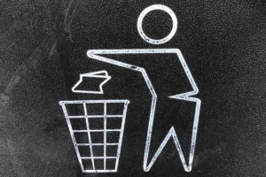 Earth Day 2019: 5 Tips to Diminish Food Waste