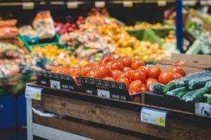 4 Ways Supermarkets Can Build a Shrink Elimination Culture
