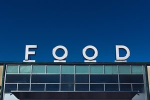 5 Industry Trends to Embrace as an Independent Grocer