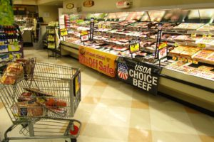 Survey Result: Expired Products Hurt Sales, Not Just Shrink