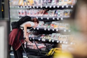 The Top Expired Product Culprits Per Category