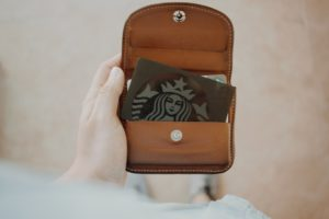 5 New Ways to Think About Loyalty Programs in 2019