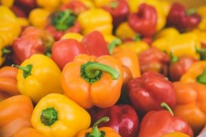 The Growing Problem of Organic Food Expiration