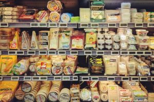 How Plant-Based Products affect Expired Loss