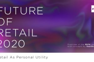How Personal Utility is the Future of Retail