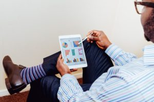 How Personalization Data Will Help You Decrease Shrink