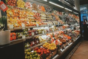 Do Small Format Grocery Stores Work?