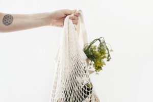 2020 Grocery Trends: Zero Waste