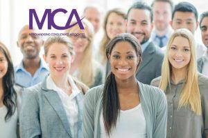 MCA & Date Check Pro Announce North American Partnership