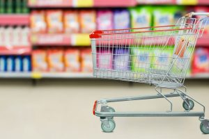 How SKU Rationalization Can Help Control the Supply Chain from Warehouse to Retailer