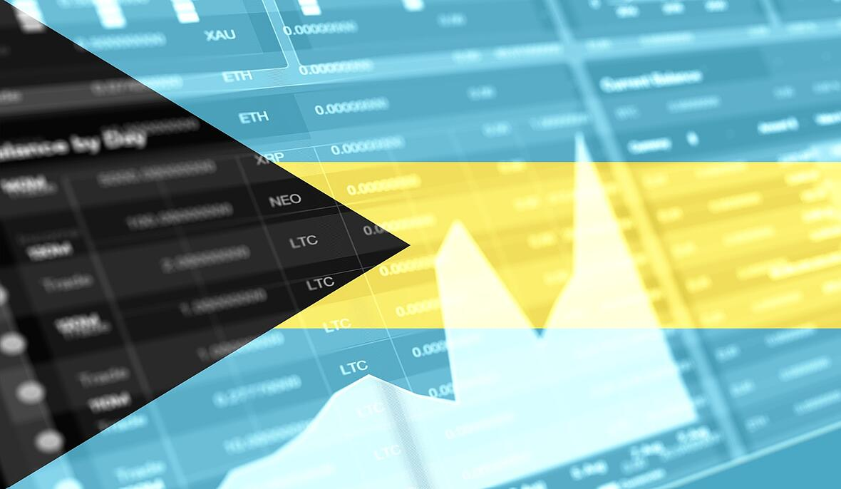 The Bahamas automates FATCA and CRS exchanges with single platform