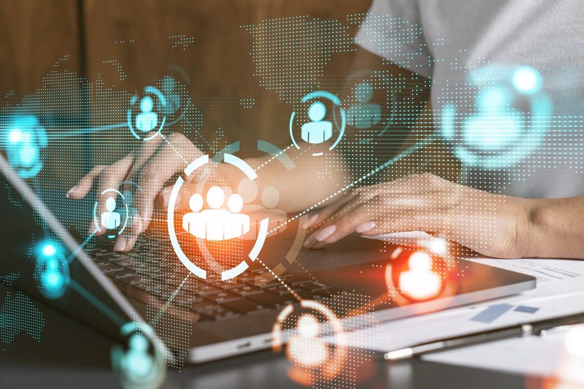 Benefits of optimising your regulatory data management toolset