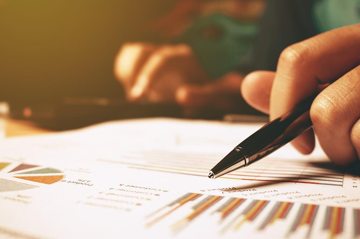 Key benefits of end-to-end APRA Connect reporting